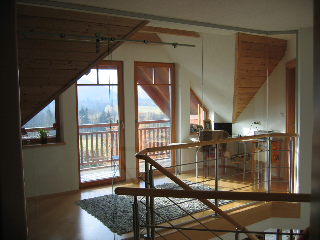 ganzglast re die glaswerkstatt. Black Bedroom Furniture Sets. Home Design Ideas