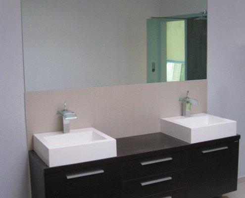 spiegel die glaswerkstatt. Black Bedroom Furniture Sets. Home Design Ideas