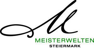 Meisterwelten Steiermark