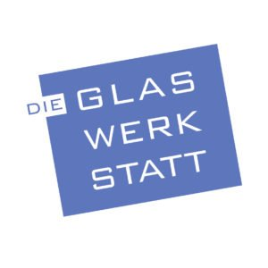 Die Glaswerkstatt
